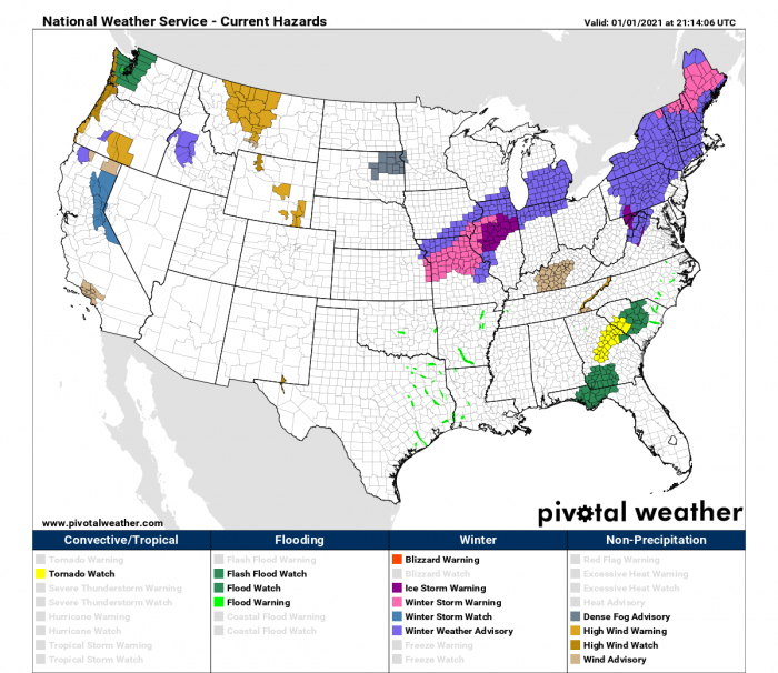 ice-storm-winter-weather-united-states-warnings