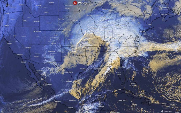ice-storm-winter-weather-visible-satellite