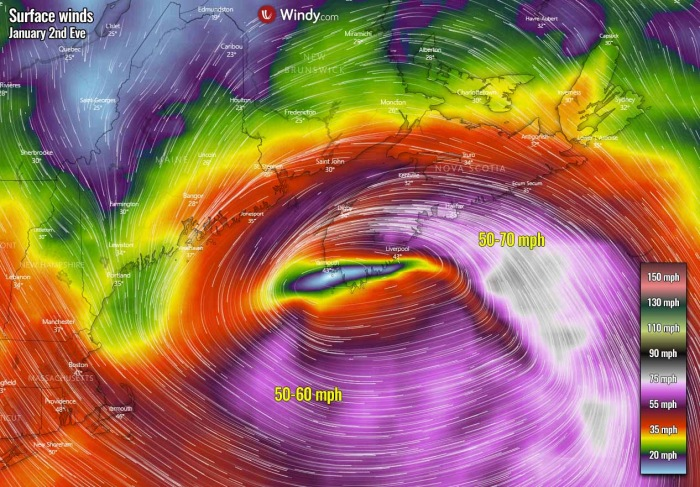 ice-storm-winter-weather-winds-new-england