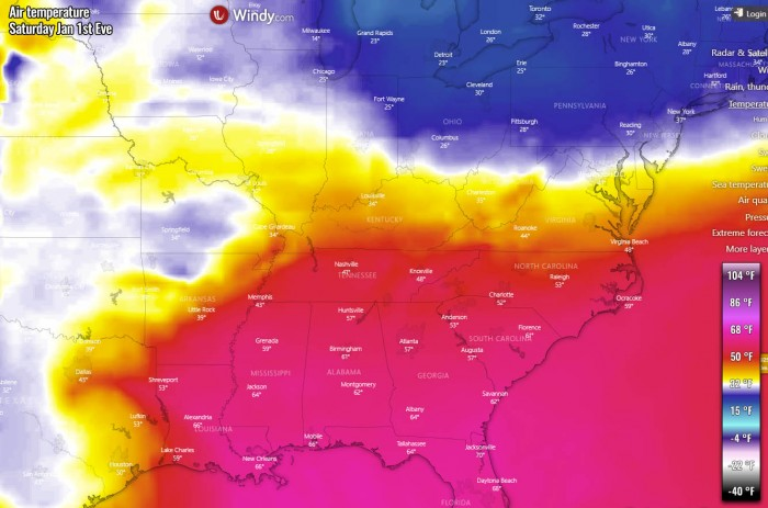 ice-winter-storm-snow-forecast-united-states-temperature-friday