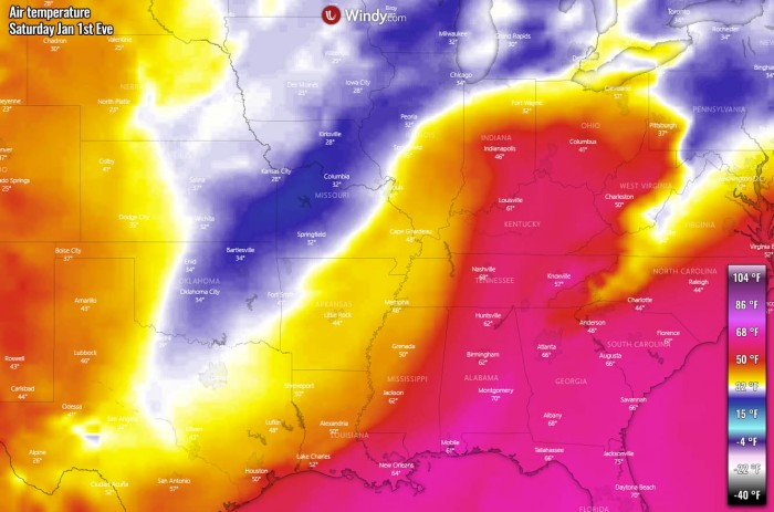 ice-winter-storm-snow-forecast-united-states-temperature-thursday