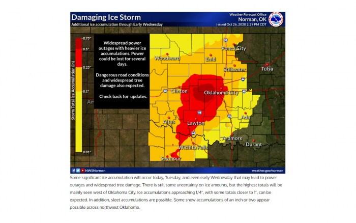 icestorm-oklahoma-united-states-norman-warning