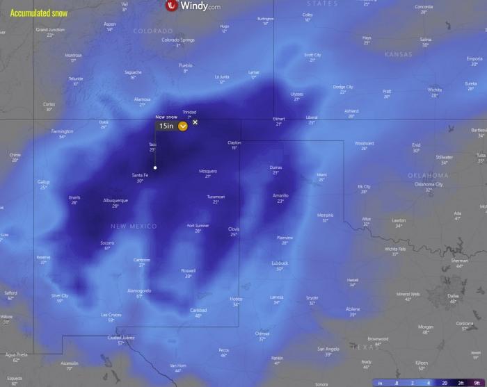 icestorm-oklahoma-united-states-snow-total