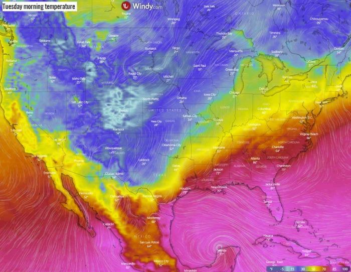 icestorm-oklahoma-united-states-tuesday-temperature