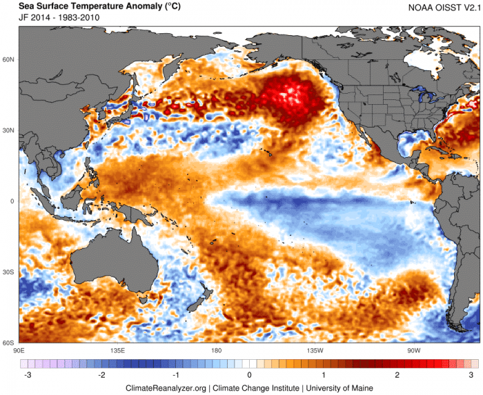 january-february-2014-pacific-warm-blob