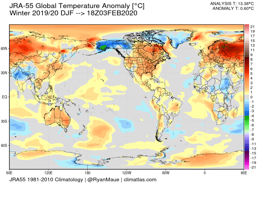 jra55_global_temp_anomaly_djf-1