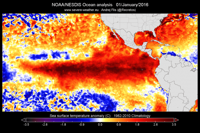 la-nina-enso-winter-forecast-jet-stream-united-states-europe-el-nino-ocean-anomaly-2015