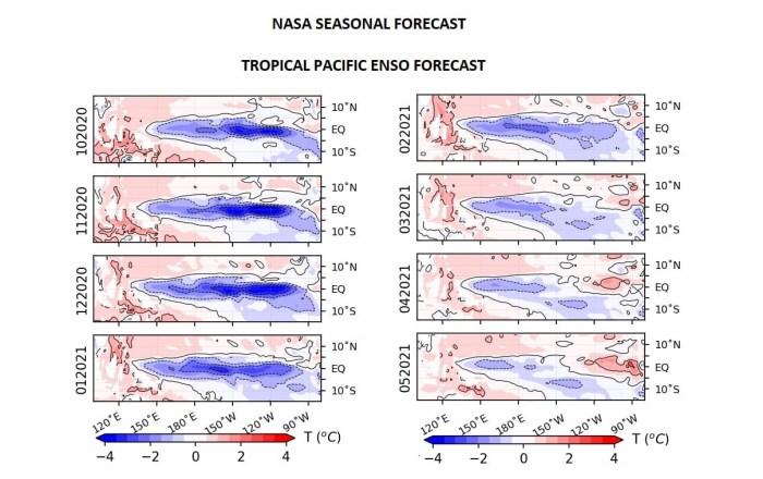 la-nina-enso-winter-forecast-jet-stream-united-states-europe-nasa-ocean-temperature