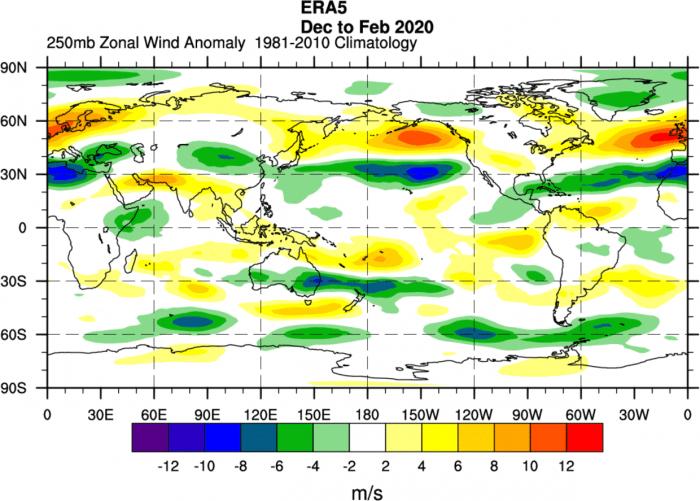 la-nina-enso-winter-forecast-jet-stream-united-states-europe-reanalysis