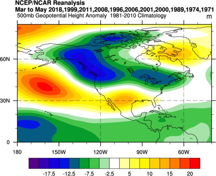 la-nina-spring-weather-pattern-united-states-tornado-season