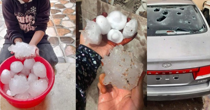 large-giant-hail-libya-photo-report