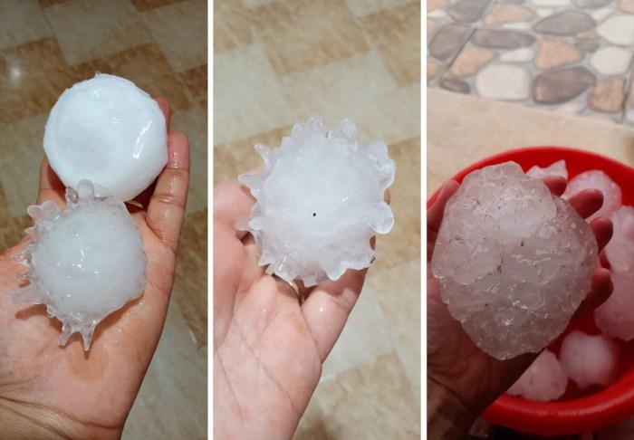 large-giant-hail-libya-photo-reports