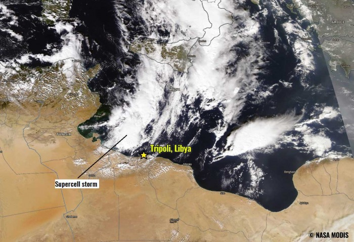 large-giant-hail-libya-satellite-image