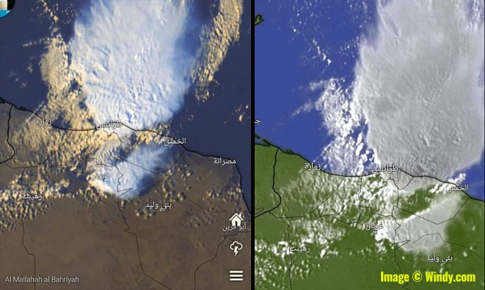 large-giant-hail-libya-satellite-tripoli