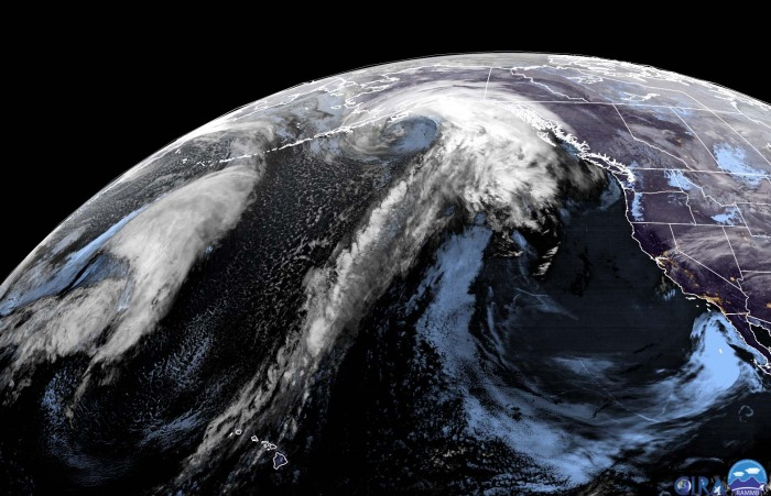 major-winter-storm-forecast-snow-alaska-geocolor-satellite