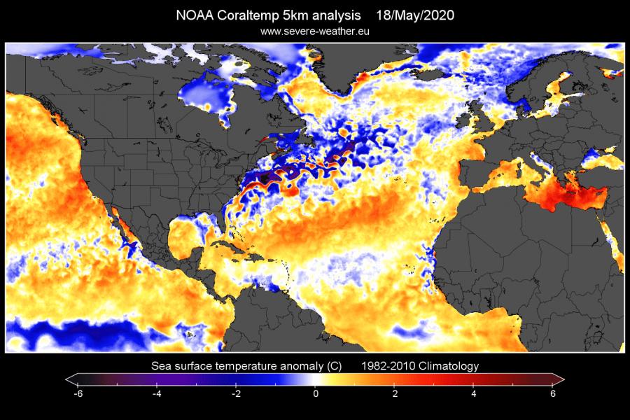 may-18-2020-north-atlantic-ocean-temperature-anomaly