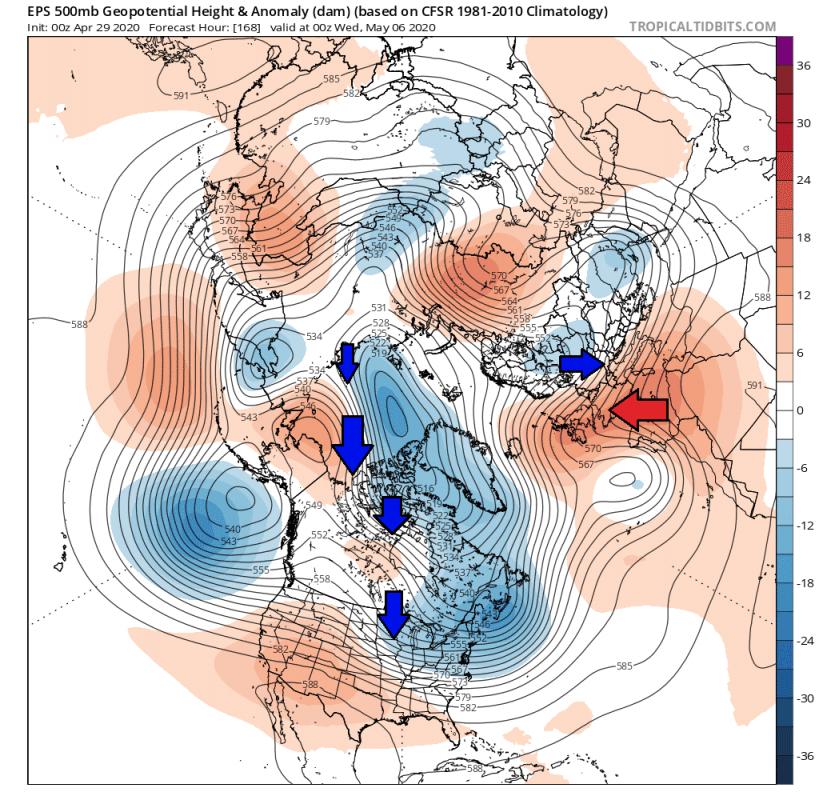 may-2020-ecmwf-pressure-forecast