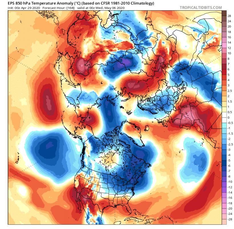 may-2020-ecmwf-temperature-forecast