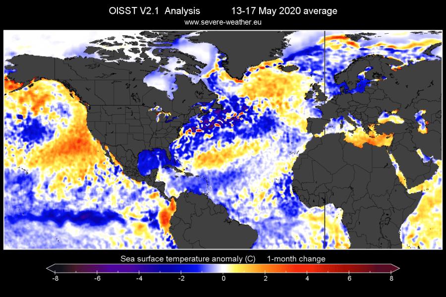 may-2020-ocean-temperature-change