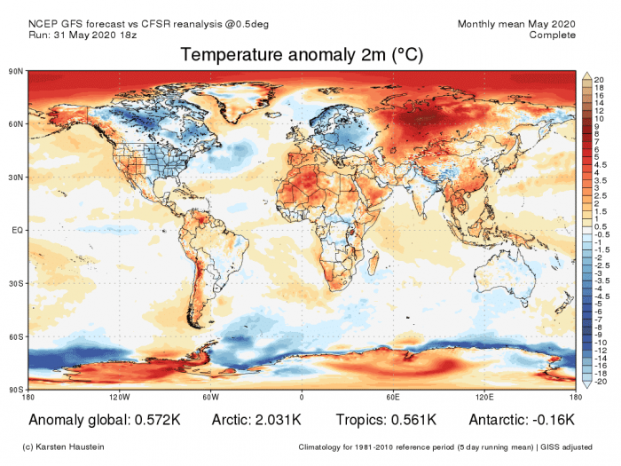 may-2020-temperature-anomaly-warm-siberia