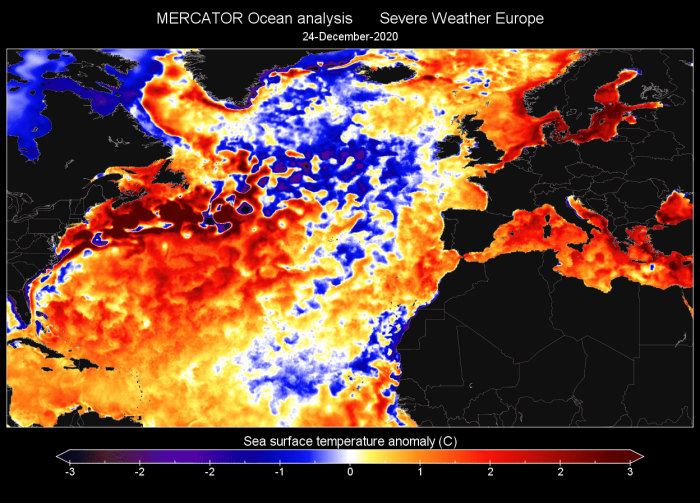 north-atlantic-ocean-temperature-analyis-and-weather-influence