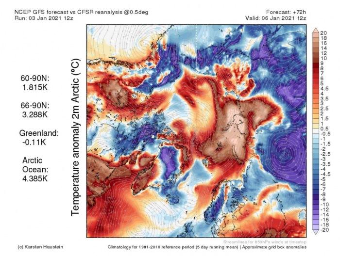 north-hemisphere-arctic-circle-temperature-anomaly-72-hour-forecast