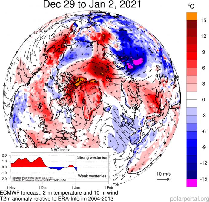 north-hemisphere-temperature-and-wind-forecast-united-states-europe