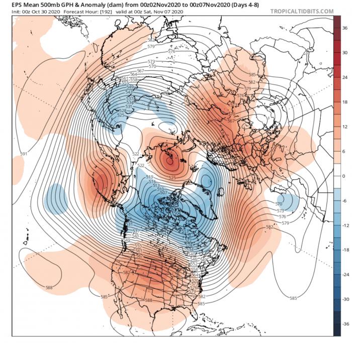 november-weather-forecast-gefs-week-1-pressure-anomaly