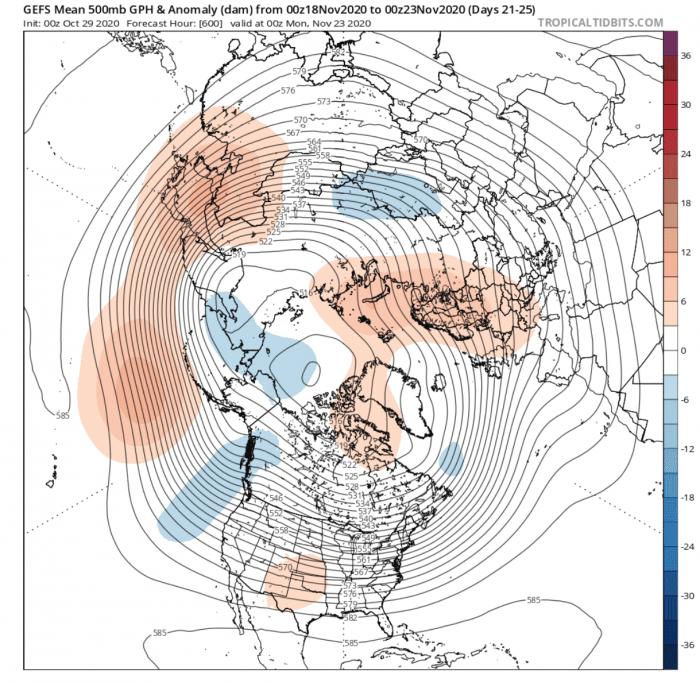 november-weather-forecast-gefs-week-3-pressure-anomaly