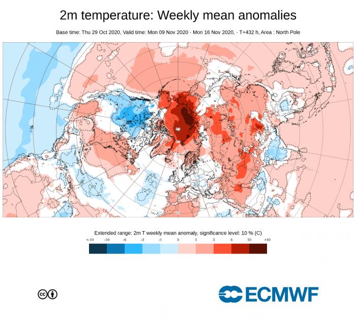 november-weather-forecast-week-2-ecmwf-temperature-anomaly