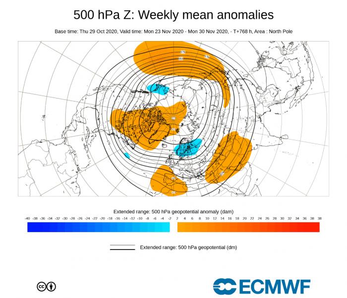november-weather-forecast-week-4-ecmwf-pressure-anomaly