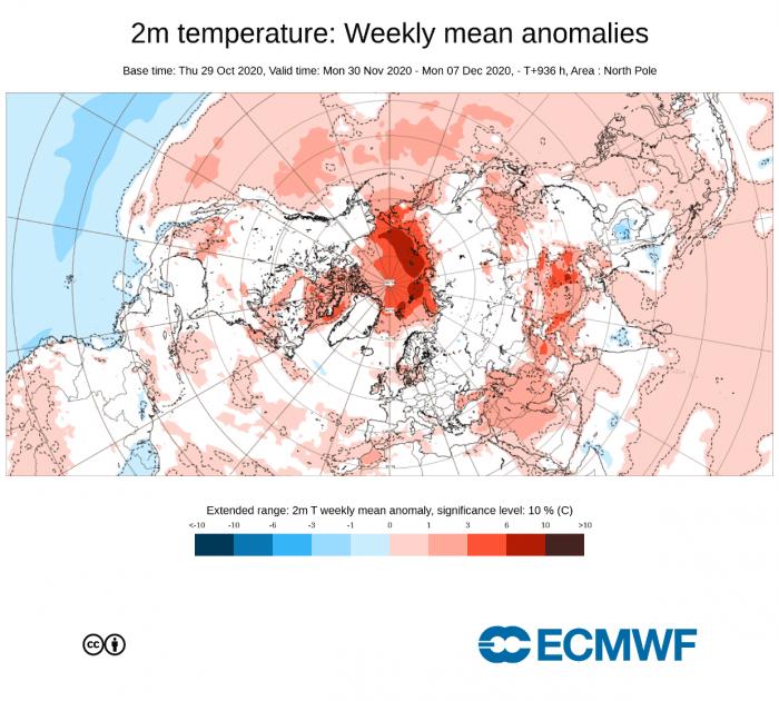 november-weather-forecast-week-5-ecmwf-temperature-anomaly