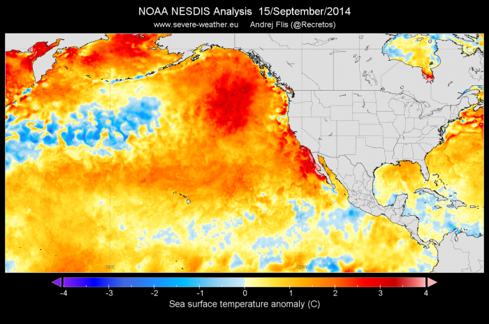 ocean-heatwave-september-2014-pacific