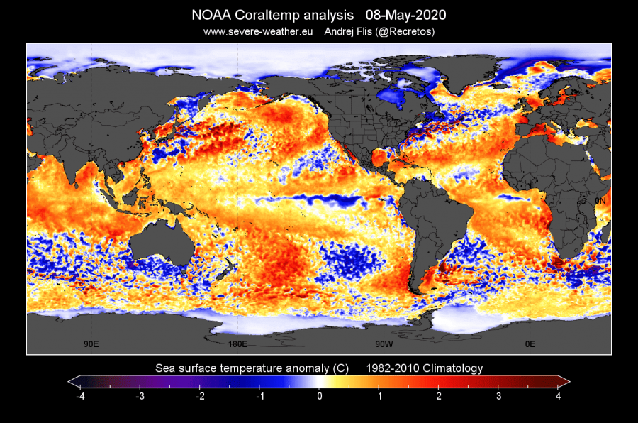 ocean-temperature-analysis-may-2020