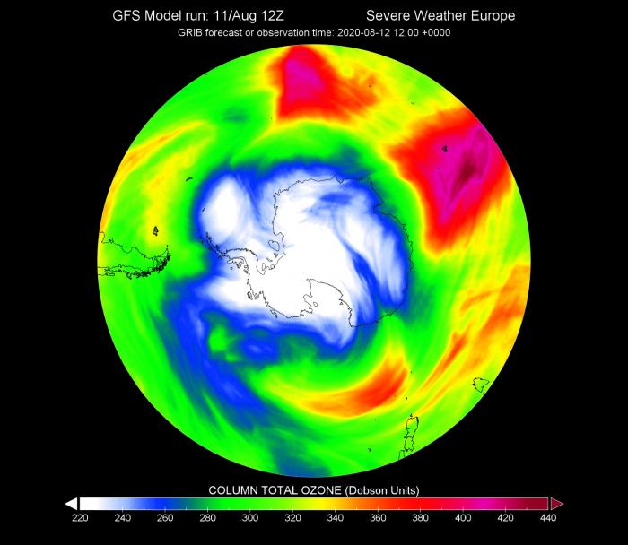 ozone-hole-analysis-august-2020