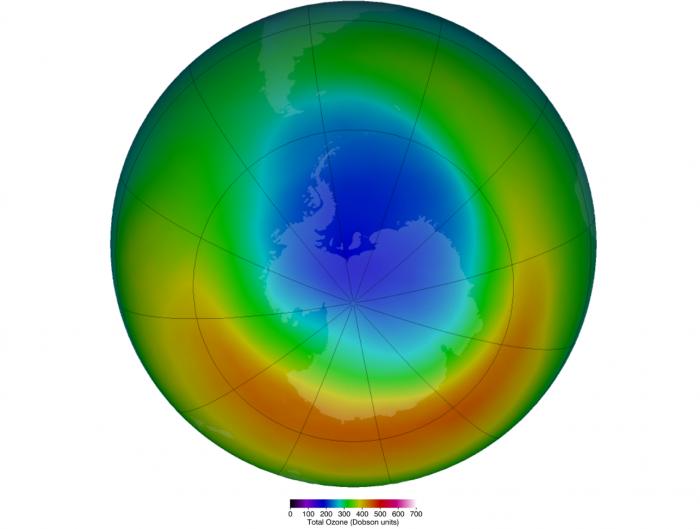 ozone-hole-september-2019