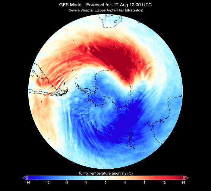 ozone-hole-temperature-anomaly-august-2020-antarctica