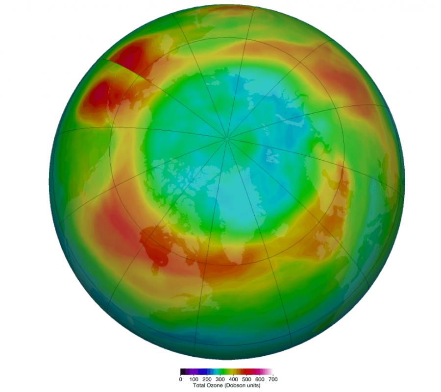 ozone6-1