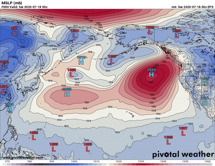 pacific-ocean-surface-pressure-july-2020