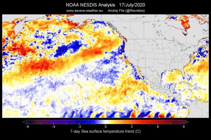 pacific-ocean-temperature-trend-july-2020