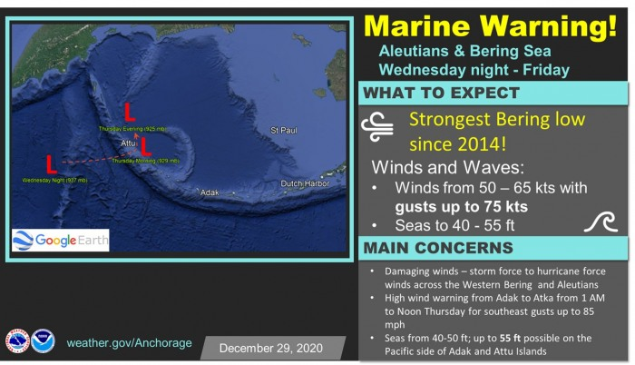 pacific-record-breaking-extratropical-storm-alaska-warning