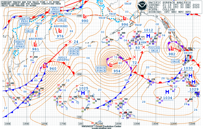 pacific-record-breaking-extratropical-storm-analysis