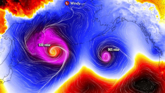 pacific-record-breaking-extratropical-storm-twin-cyclone