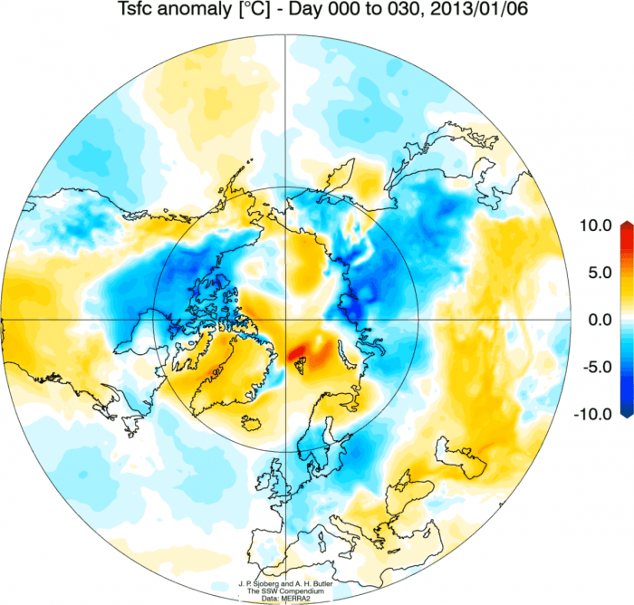 polar-vortex-splitting-2013-event-weather-winter-united-states-europe-temperature