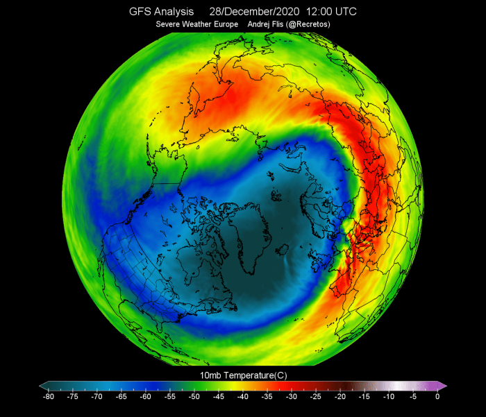 polar-vortex-splitting-weather-winter-north-hemisphere-warming-start