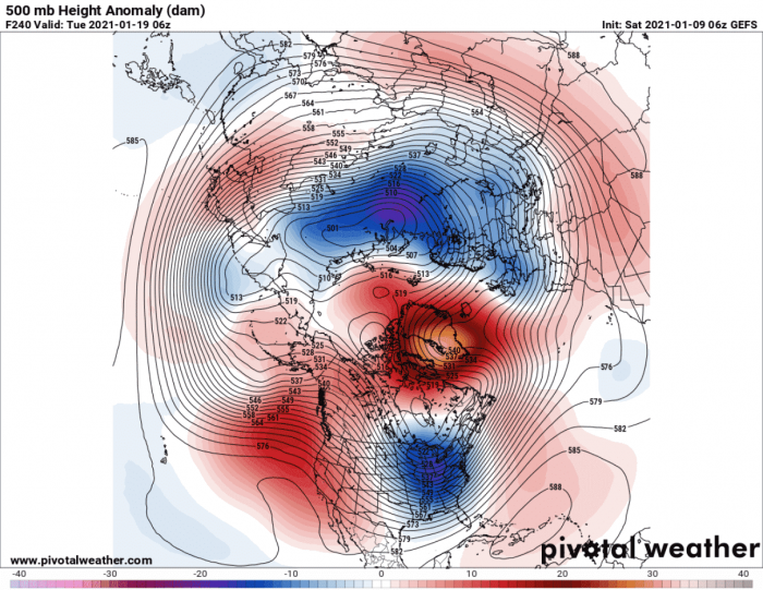 polar-vortex-splitting-weather-winter-united-states-europe-10-day-forecast