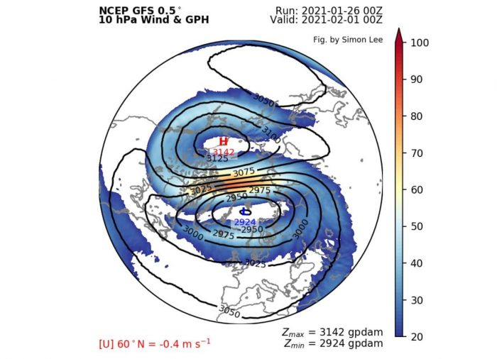 polar-vortex-weather-forecast-winter-united-states-europe-february-stratosphere-wind-pressure