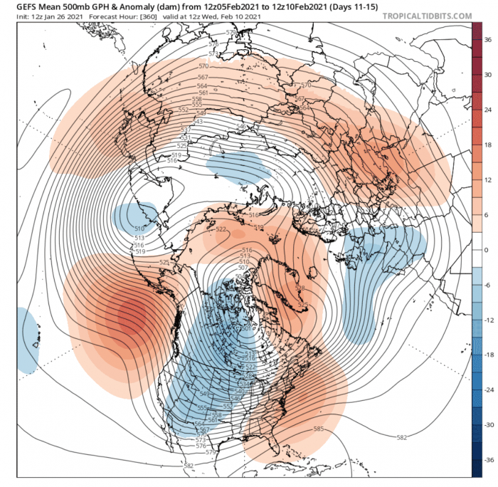 polar-vortex-weather-winter-united-states-europe-pressure-anomaly-forecast-february
