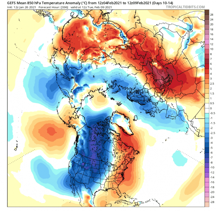 polar-vortex-weather-winter-united-states-europe-temperature-forecast-february