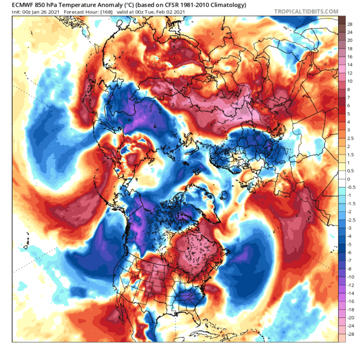 polar-vortex-weather-winter-united-states-europe-temperature-forecast-next-week